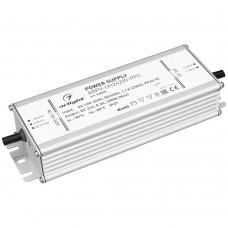 Блок питания ARPV-UH24200-PFC (24V, 8.3A, 200W), Arlight, 028086