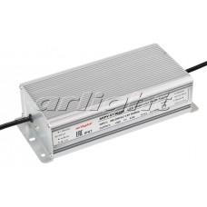 Блок питания для светодиодной ленты ARPV-ST36200 (36V, 5.6A, 200W), Arlight, 019015