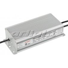 Блок питания для светодиодной ленты ARPV-ST36300 (36V, 8.3A, 300W), Arlight, 019017