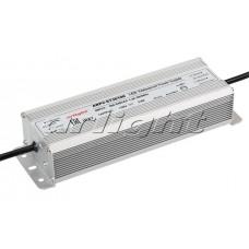 Блок питания для светодиодной ленты ARPV-ST36100 (36V, 2.8A, 100W), Arlight, 019011