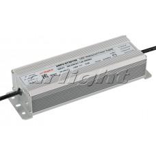 Блок питания для светодиодной ленты ARPV-ST36150 (36V, 4.2A, 150W), Arlight, 019013