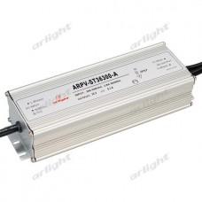 Блок питания для светодиодной ленты ARPV-ST36300-A (36V, 8.3A, 300W), Arlight, 026171