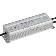 Блок питания для светодиодной ленты ARPV-ST48150 (48V, 3.1A, 150W), Arlight, 019014