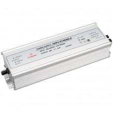 Блок питания ARPV-ST48400-A (48V, 8.3A, 400W), Arlight, 028367