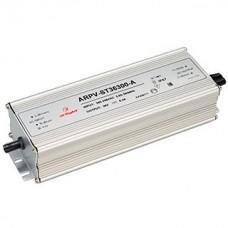 Блок питания ARPV-ST48300-A (48V, 6.25A, 300W), Arlight, 028198