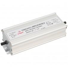 Блок питания ARPV-ST48150-A (48V, 3.1A, 150W), Arlight, 025205