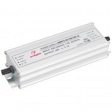 Блок питания ARPV-ST48100-A (48V, 2.1A, 100W), Arlight, 025204
