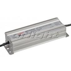 Блок питания для светодиодной ленты ARPV-ST48100 (48V, 2.1A, 100W), Arlight, 019012