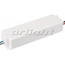 Блок питания для светодиодной ленты ARPV-LP24100-PFC (24V, 4.2A, 100W), Arlight, 023254