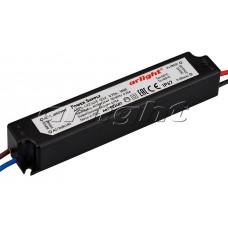 Блок питания для светодиодной ленты ARPV-LV24018 (24V, 0.8A, 18W), Arlight, 022487