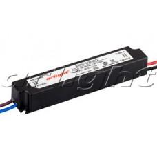 Блок питания для светодиодной ленты ARPV-LV24012 (24V, 0.5A, 12W), Arlight, 011015