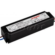 Блок питания для светодиодной ленты ARPV-LV24075 (24V, 3.1A, 75W), Arlight, 012016