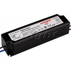 Блок питания для светодиодной ленты ARPV-LV24050 (24V, 2.0A, 48W), Arlight, 010993