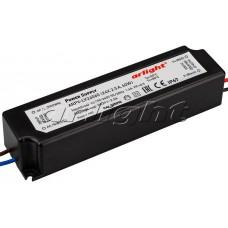 Блок питания для светодиодной ленты ARPV-LV24060 (24V, 2.5A, 60W), Arlight, 010992