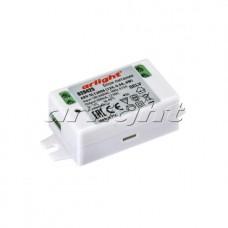 Блок питания для светодиодной ленты ARV-SL12006 (12V, 0.5A, 6W), Arlight, 020425