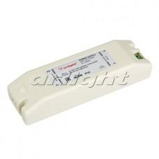 Блок питания для светодиодной ленты ARV-AL12048 (12V, 4A, 48W), Arlight, 022093