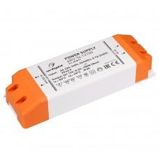 Блок питания ARV-SL12100 (12V, 8.3A, 100W, PFC), Arlight, 026812
