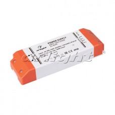 Блок питания для светодиодной ленты ARV-SN12200 (12V, 15A, 180W, PFC), Arlight, 022995