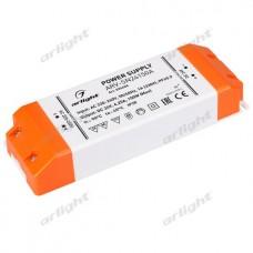 Блок питания для светодиодной ленты ARV-SN24150A (24V, 6.25A, 150W, PFC), Arlight, 026404