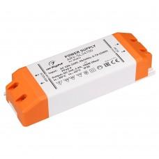 Блок питания ARV-SL24100 (24V, 4.2A, 100W, PFC), Arlight, 026814