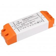 Блок питания ARV-SN24100-PFC-C (24V, 4.2A, 100W), Arlight, 026814(1)