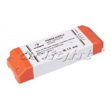 Блок питания для светодиодной ленты ARV-SN24200 (24V, 8.3A, 200W, PFC), Arlight, 022922