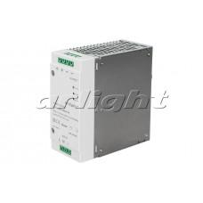 Блок питания для светодиодной ленты ARV-DR240-24 (24V, 10A, 240W, PFC), Arlight, 022604