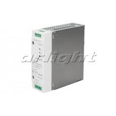 Блок питания для светодиодной ленты ARV-DR120-24 (24V, 5A, 120W), Arlight, 022602
