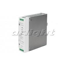 Блок питания для светодиодной ленты ARV-DR70-24 (24V, 3A, 72W), Arlight, 022601