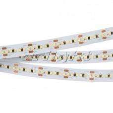Светодиодная лента MICROLED-5000HP 24V Day4000 10mm (2216, 300 LED~m, LUX качества), Arlight, 023589 , бобина 5 метров