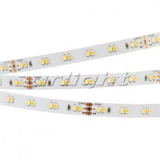 Светодиодная лента RT 6-5000 24V White-MIX 2x (3528, 120 LED/m, LUX), бобина 5 метров, Arlight, 025211