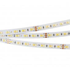 Лента RT 2-5000 24V White-MIX 2x (2835, 140 LED/m, LUX), бобина 5 метров, Arlight, 024508(1)