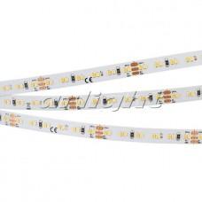 Лента MICROLED-5000HP 24V White-MIX 8mm (2216, 240 LED/m, LUX), Arlight, 024504, бобина 5 метров