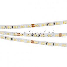 Лента MICROLED-5000 24V White-CDW 4.5mm (2216, 240 LED/m, Bipolar), Arlight, 024506, бобина 5 метров