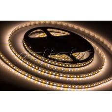Светодиодная лента RT 2-5000 12V White-MIX 2x(3528,600 LED,LUX качества), Arlight, 013126 , бобина 5 метров