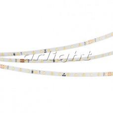 Лента MICROLED-5000L 24V White-CDW 4mm (2216, 140 LED/m, Bipolar), Arlight, 024505, бобина 5 метров