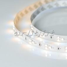 Светодиодная лента RT 2-5000 24V White-TRIX 2x (3528, 450 LED, LUX качества), Arlight, 013986 , бобина 5 метров