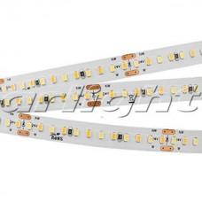 Лента MICROLED-5000 24V White-CDW 8mm (2216, 240 LED/m, Bipolar), Arlight, 024507, бобина 5 метров