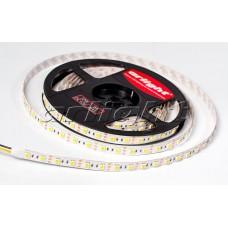 Светодиодная лента RT 2-5000 12V White-MIX 2x(5060,300 LED,LUX качества), Arlight, 011093 , бобина 5 метров