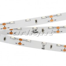 Лента RS 2-5000 12V White6000 (3014, 60 LED/m, LUX), Arlight, 024444, бобина 5 метров