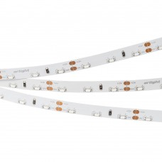 Лента RS 2-5000 12V White6000 (335, 300 LED), бобина 5 метров, Arlight, 011668(1)