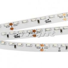 Лента RS 2-5000 24V Cool 10K 2x (3014, 120 LED/m, LUX), Arlight, 024456, бобина 5 метров