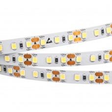 Лента RT 2-5000 12V White6000 2x (2835, 600 LED, PRO), бобина 5 метров, Arlight, 022459(B)