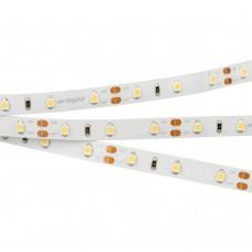 Лента RT 2-5000 12V Warm2700 (3528, 300 LED, CRI98), бобина 5 метров, Arlight, 021420(1)