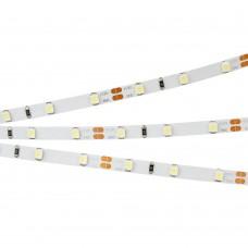 Лента RT 2-5000 12V Warm2400 5mm (3528, 300 LED, LUX), бобина 5 метров, Arlight, 028616