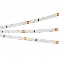 Лента RT 2-5000 12V Cool 15K 5mm (3528, 300 LED, LUX), бобина 5 метров, Arlight, 015215(B)