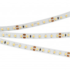 Лента RT 2-5000 24V Day5000 2x (3528, 600 LED, CRI98), бобина 5 метров, Arlight, 021415(1)