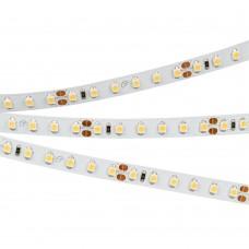 Лента RT 2-5000 24V Day4000 2x (3528, 600 LED, CRI98), бобина 5 метров, Arlight, 021416(1)