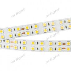 Светодиодная лента RT 2-5000 24V White6000 2x2 (5060, 720 LED, LUX), бобина 5 метров, Arlight, 025277