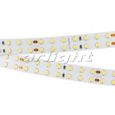 Лента RT 2-5000 24V Warm3000 2x2 (2835, 980 LED, CRI98), Arlight, 025152, бобина 5 метров